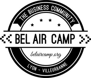 BEL AIR CAMP 300x258 - Les Sociétés du Groupe