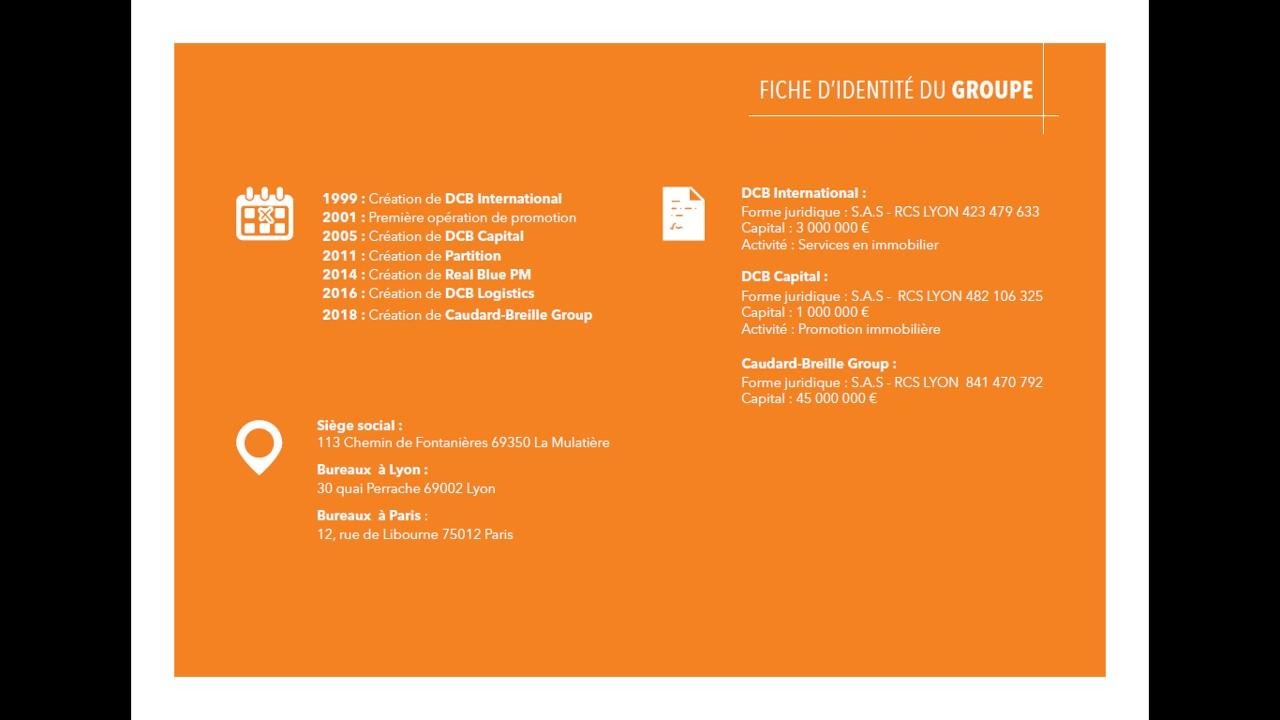Diapositive4 - Présentation