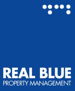 Logo REAL BLUE PM 246x300 - Les Sociétés du Groupe
