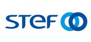 STEF 300x137 - Clients