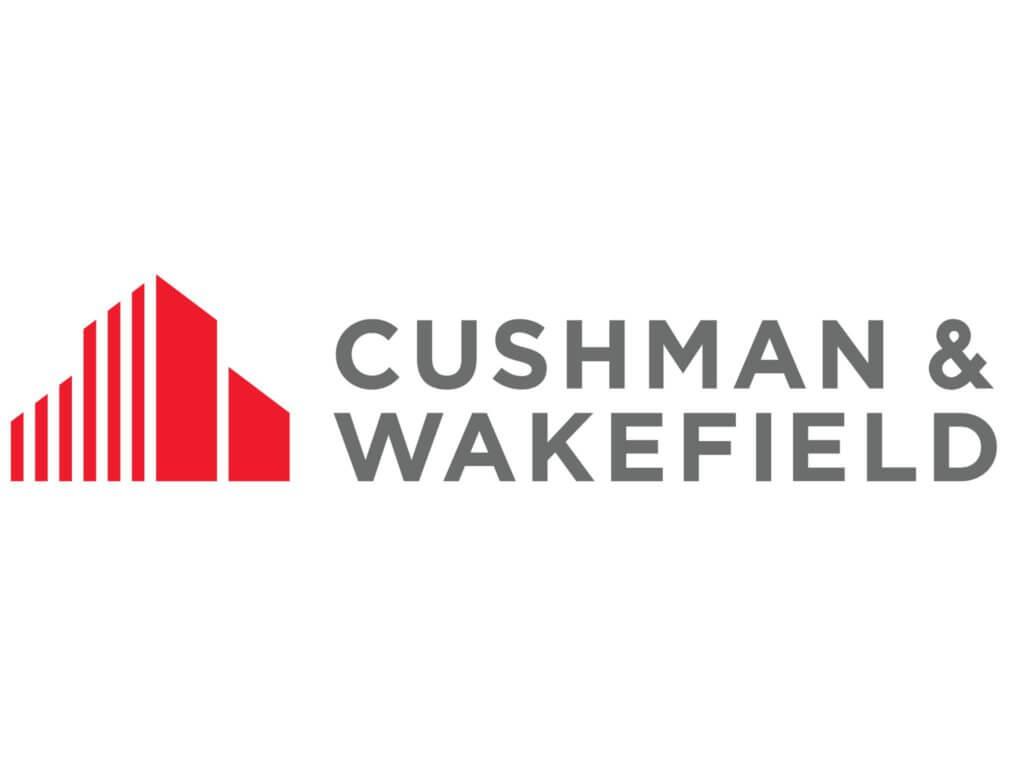 cushman wakefield - Conseils