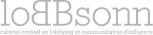logo abrasif 300x70 - Conseils