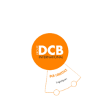 m DCBL 150x150 - DCB Logistics accueil