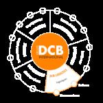 m DCBL 150x150 - Investisseurs