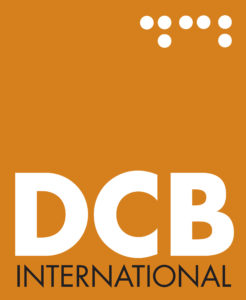 logo Dcbi RVB 215 129 84 246x300 - Les Sociétés du Groupe